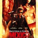 Tenkrát v Mexiku