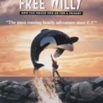 Zachraňte Willyho!