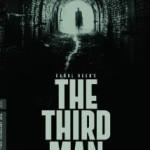 Třetí muž