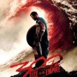 300: Vzestup říše