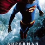 supermansevra
