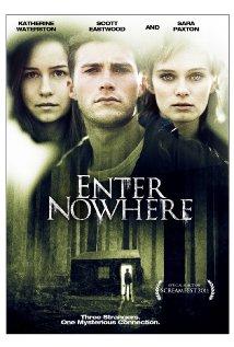 enternowhere