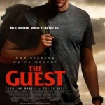 Guest, The / Host