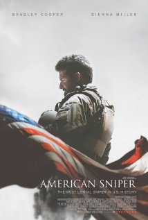 americkysniper