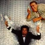 Brewsterovy milióny