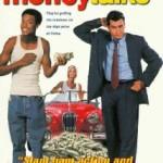 Řeč peněz