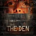 Den, The