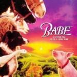 Babe – galantní prasátko