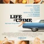 lifeofcrime