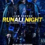 Noční běžec