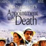 Schůzka se smrtí