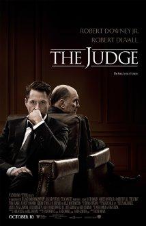 soudce