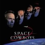 Vesmírní kovbojové