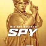 Špión