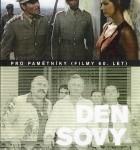 densovy
