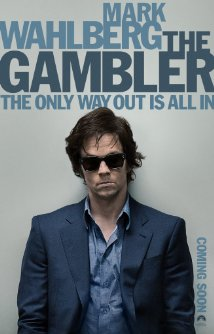 gambler14