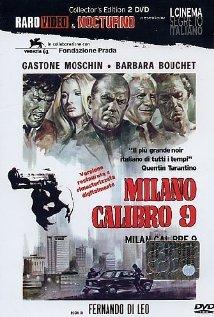 milano9