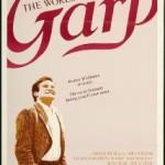 Svět podle Garpa