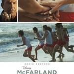 McFarland: Útěk před chudobou
