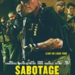 sabotaz