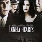 Zabijáci osamělých srdcí