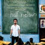 halfneslon