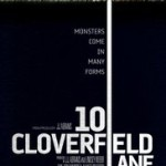 cloverfiled