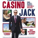 casinojack