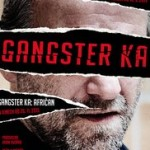 gangsterka