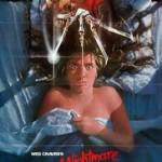Noční můra v Elm Street