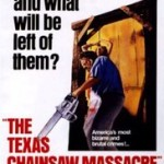 Texaský masakr motorovou pilou