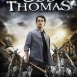 Neobyčejný Odd Thomas