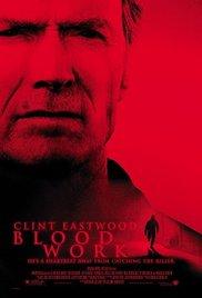 krvavastopa