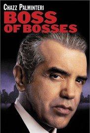 nejvyssi-boss