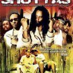 Shottas – Jamajský gang