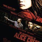Zmizení Alice Creedové