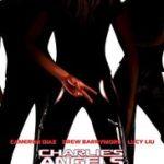 Charlieho andílci: Na plný pecky
