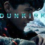 Dunkerk