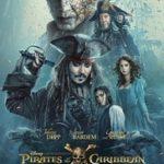 piratisalazar