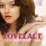 Lovelace: Pravdivá zpověď královny porna