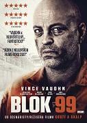 blok99