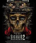 sicario2