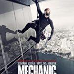 Mechanik zabiják: Vzkříšení