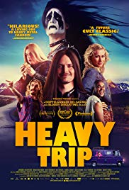 heavytrip