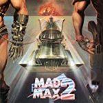 Šílený Max 2 – Bojovník silnic
