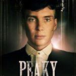 Peaky Blinders – Gangy z Birminghamu